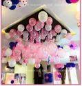 Welcome Baby Celebration Decoration