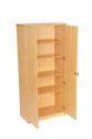 Office Low Medium Full Overhead Storage File Cabinet