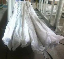 HDPE Pipe Packing Bag