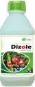 Difenoconazole 25% Ec / 3 % Ws, Packaging Type: Bottle