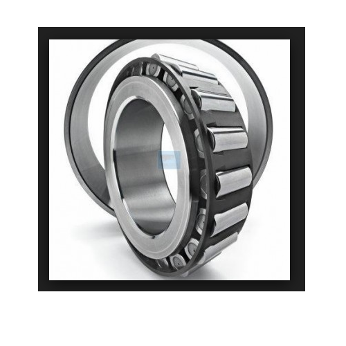 Cnc, Metalworking & Manufacturing Business & Industrial Skf Ball And Roller Bearings Reliable Performance