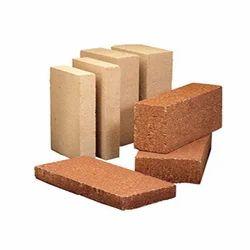 High Dense Brick