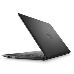 Dell New Vostro 15 3590