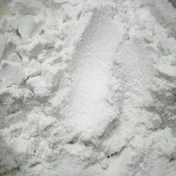 Gypsum Perlite Plaster, Packaging Type: Bag