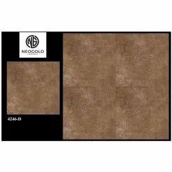 Porcelain Rustic Floor Tiles