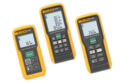 Fluke 414D Distance Measuring Laser