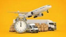Corporate Door to Door Relocation Services