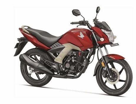 Honda Dream Yuga ह ड म टरस इक ल In Station Pally Dankuni Hooghly Premier Honda Id 17227699955