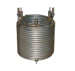Coils For Boilers