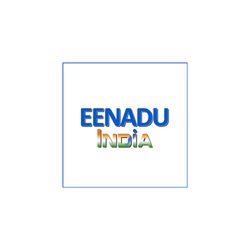 Eenadu India Newspaper Advertisement Service