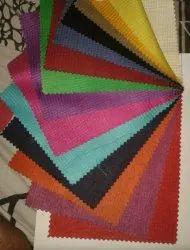 HALIM Cotton/Linen Pure Linen Fabric