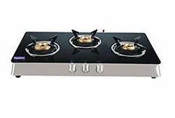 CT 301 Kitchen Cooktops