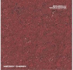 Double charge 800x800 melody cherry