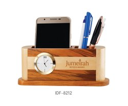 Promotional Pen And Mobile Stand