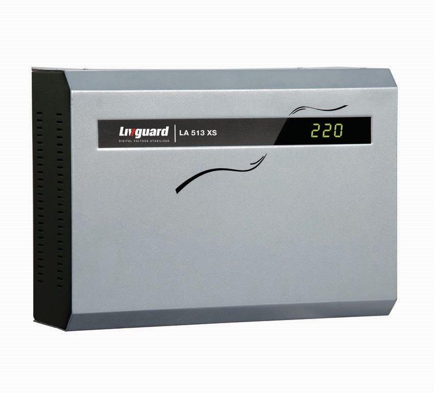 Livguard LA 513 XS Air Conditioner Voltage Stabilizer