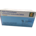 Fresenius Kabi Ketosteril Tablet, 100 Tablet