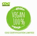 Vegan Certification Services in India