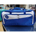 Polyester Skybags Merlin Duffle Bag