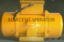 Sand Vibrator Motor