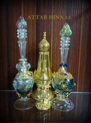 Concentrated Perfume Oil Attar Hina 55