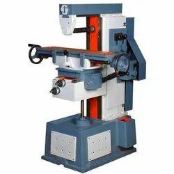 RMT Mild Steel Milling Machine, Model Name/Number: MM03