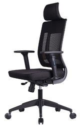 Crest-HB Office Chairs