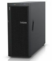 Lenovo ST550 Server - Xeon 3106 Bronze Octacore