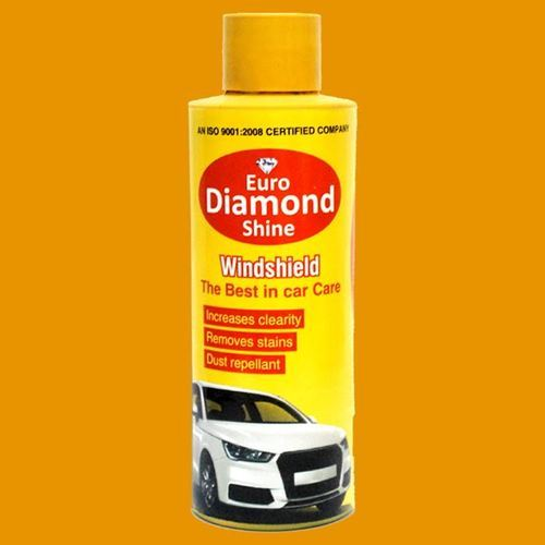 Car Bike Care Products Car And Bike Wax Polish Manufacturer From