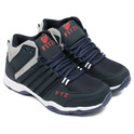 MENS-HIGH NECK- SPORTS SHOES