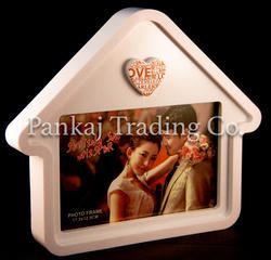 11f812766d3 Plastic Photo Frame - Wholesaler   Wholesale Dealers in India