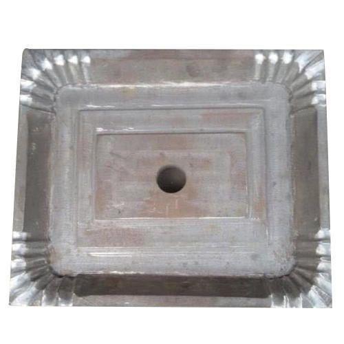 Square Paper Plate Die  sc 1 st  IndiaMART & Square Paper Plate Die Plate Dies - Brothers Industries Delhi | ID ...