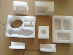 Custom Cut EPE Foam Block