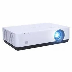 SONY LCD PROJECTOR Model: VPL-EX430