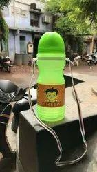 Metro school bottle