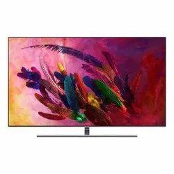 Wellcon 55S QLED TV