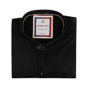 Premium Black Formal Wear Shirt