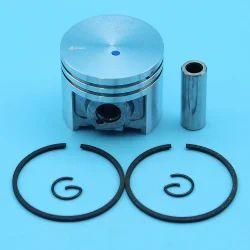 Piston Pin Ring