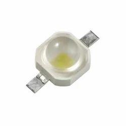 Ceramic 50W Multi LED