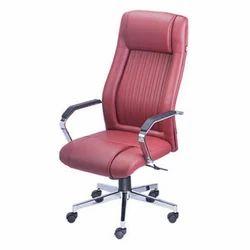 Modern Sleek Chair
