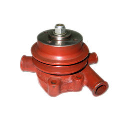 Massey Ferguson 1035 Water Pump Assembly