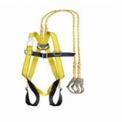 Karam Safety Harness KI02