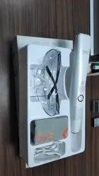 UV-59S UVC LED Sterilizing Wand X5
