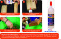 Polyfix Instant Glue For Wood to Wood Pasting in Seconds