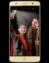 Intex Elyt-e1 Smart Phones