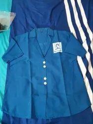 Corporate Jharkhand Nulm Uniform Apron