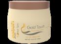 Hair Spa Cream, Pack Size: 500 Gm