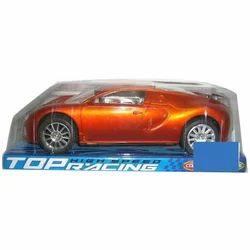 High Speed Racing Car Toys