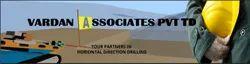 HSE Management Service