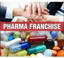 Pharma Franchise In Khargone