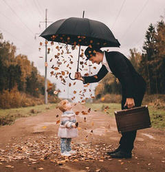 Term Insurance For Life